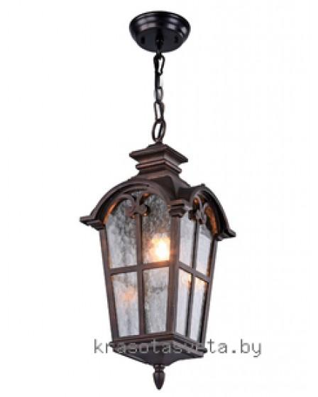 Светильник Favourite Bristol 2036-1P