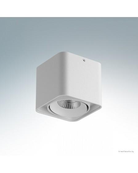 Светильник Lightstar MONOCCO 052116