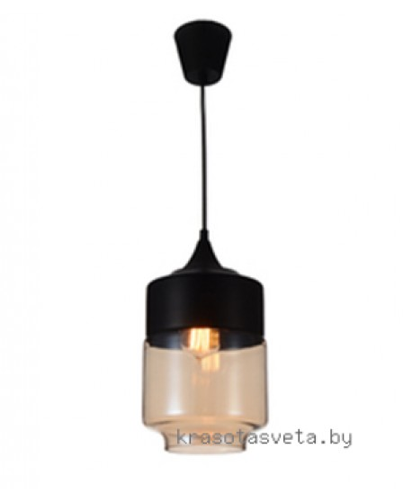Светильник Favourite Kuppe 1592-1P