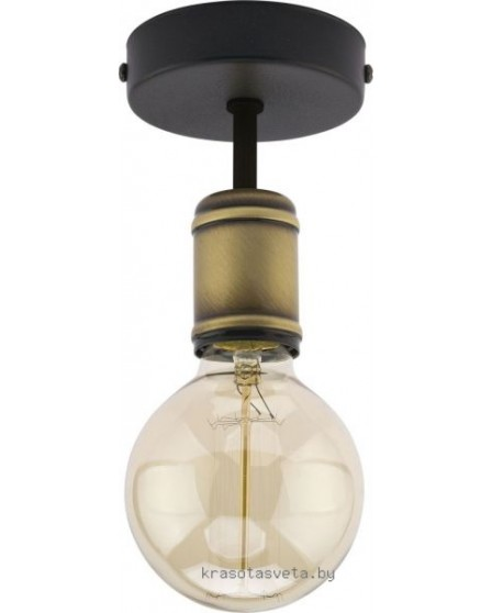 Светильник TK Lighting RETRO 1901