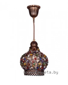Светильник Favourite Latifa 1666-1P