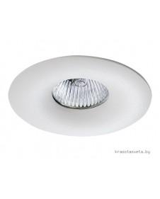 Светильник Lightstar Levigo 010010