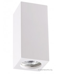 Точечный светильник Novotech YESO 370466