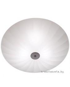 Светильник потолочный Markslojd SIROCCO 198541-458512