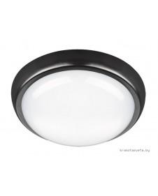 Светильник Novotech OPAL 357507
