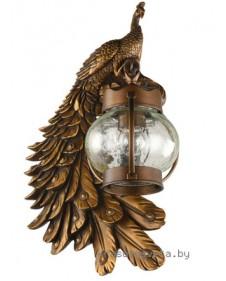 Светильник Favourite Hunt 2081-1W