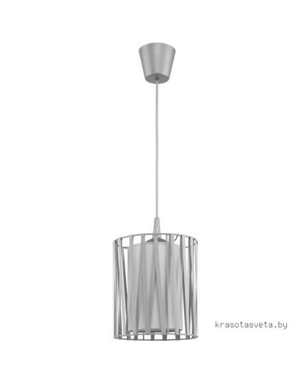 Светильник TK Lighting HARMONY 1605