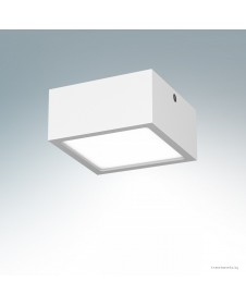 Светильник Lightstar ZOLLA 213926