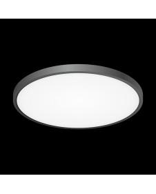 Светильник накладной Citilux Бейсик CL738401V