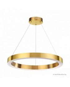Подвесной светильник Odeon light BRIZZI 3885/35LG
