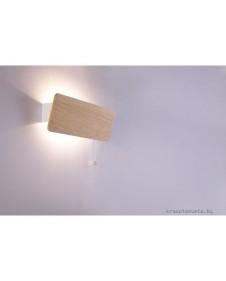 Светильник Nowodvorski OSLO LED 9700