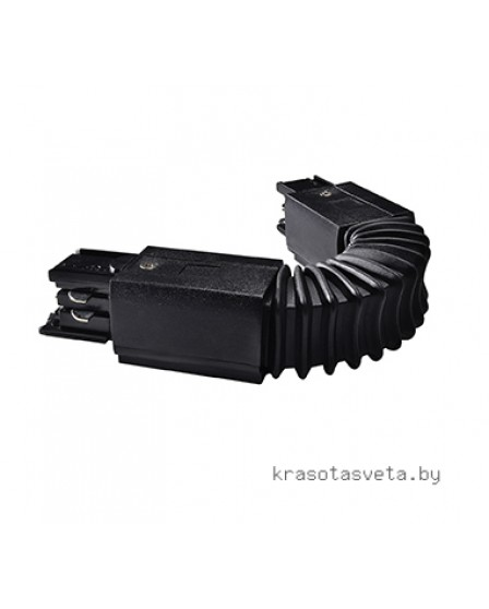 Светильник IDEAL LUX LINK FLEXIBLE CONNECTOR 169927