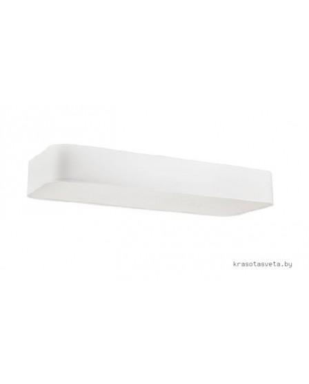 Светильник TK Lighting OFFICE LONG LED 1349