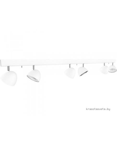 Светильник Nowodvorski VESPA WHITE 9595