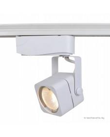 Спот Arte Lamp Track Lights A1314PL-1WH