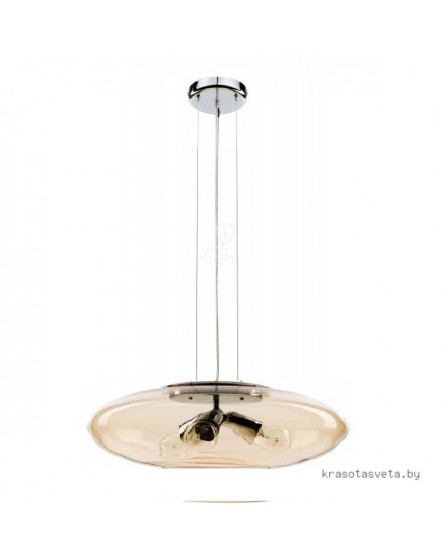 Светильник TK Lighting GALA 60 - AMBER 1546