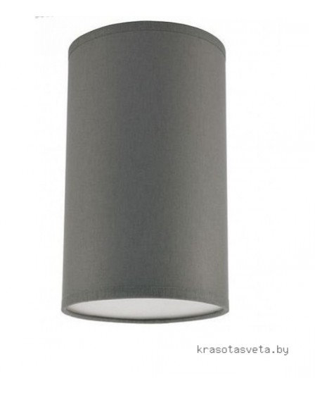Светильник TK Lighting OFFICE CIRCLE 2467
