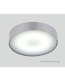 Светильник Nowodvorski ARENA LED 6771