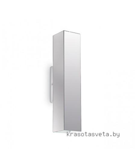 Светильник IDEAL LUX SKY SP1 136905