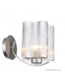 Бра, настенный светильник ST Luce ONDE SL117.101.01