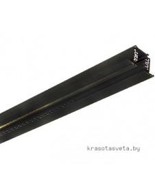 Светильник IDEAL LUX LINK TRIM TRACK 2000mm 188027