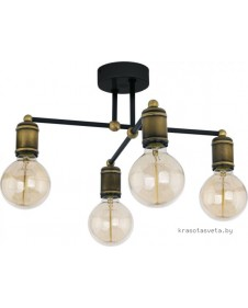 Светильник TK Lighting RETRO 1904