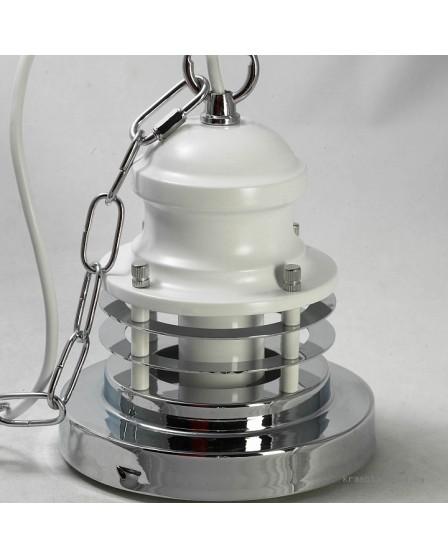 Светильник подвесной Lussole LSP-8030