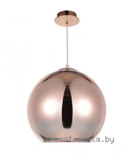 Светильник Favourite Pink jazz 2106-1P