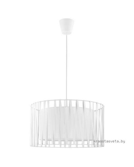 Светильник TK Lighting HARMONY 1633