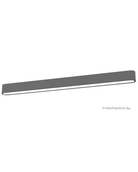 Светильник Nowodvorski SOFT LED 120x6 9535