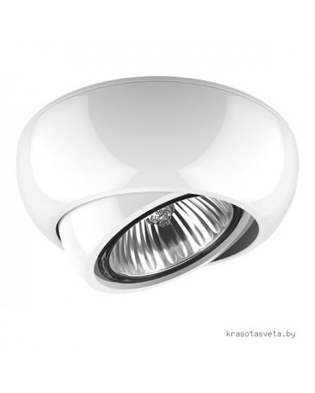 Светильник Lightstar Ocula 011816