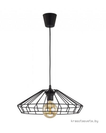 Светильник TK Lighting LIDO 1685