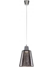 Светильник TK Lighting TRICK 944