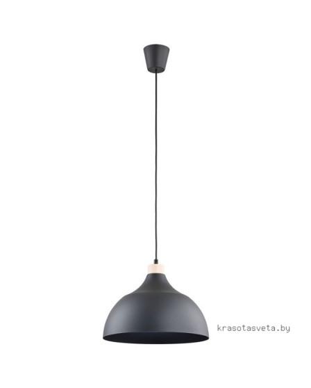 Светильник TK Lighting CAP 2071