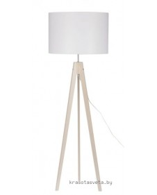 Светильник TK Lighting DOVE 2949