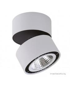 Светильник Lightstar Forte 214859