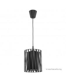 Светильник TK Lighting HARMONY 1656