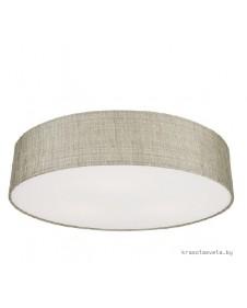 Потолочный светильник Nowodvorski TURDA 8953