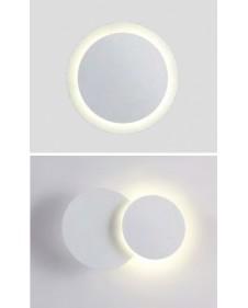 Бра, настенный светильник Novotech SMENA 357856