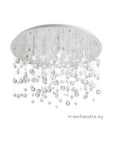 Светильник IDEAL LUX NEVE PL12 BIANCO 101187