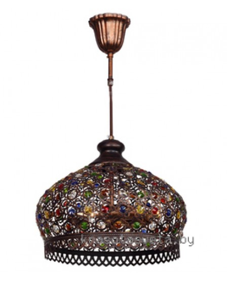 Светильник Favourite Latifa 1666-3P