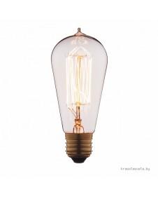Лампа Loft It 6460-SC