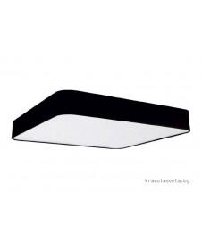 Светильник TK Lighting OFFICE SQUARE LED 1348