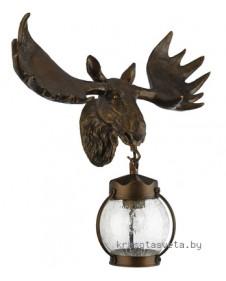 Светильник Favourite Hunt 1848-1W