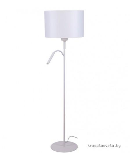 Торшер, напольный светильник Nowodvorski HOTEL PLUS 9074