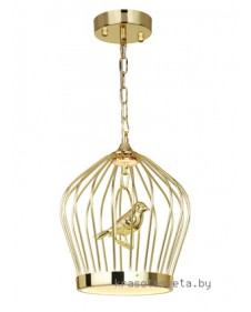 Светильник Favourite Chick 1930-2P