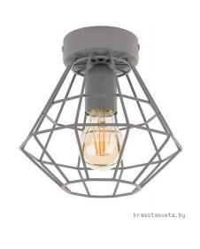 Светильник TK Lighting DIAMOND 2293
