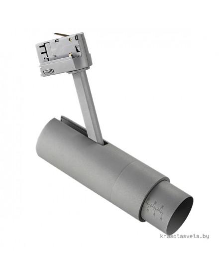 Светильник светодиодный для однофазного трека Lightstar FUOCO 215249