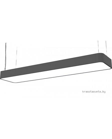 Светильник Nowodvorski SOFT LED 90x20 9542