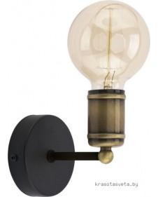 Светильник TK Lighting RETRO 1900